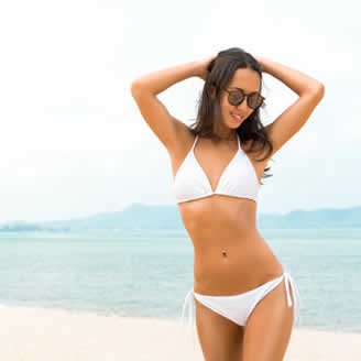 Best Sellers in Women's Swimsuits & Cover Ups