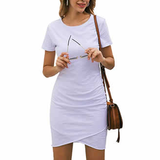 Women's Top Most Wished for Dresses' on Amazon Under $25