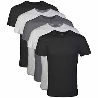 Best Sellers in Men's Shirts