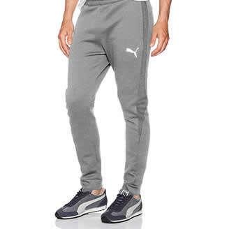 Best Workout Clothes For men on Amazon