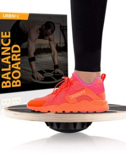 Best Sellers in Balance Trainers