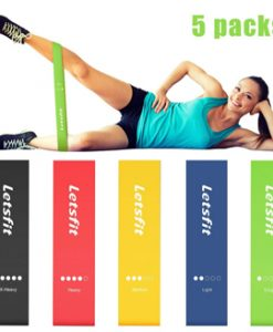 Best Sellers in Exercise & Fitness Equipment