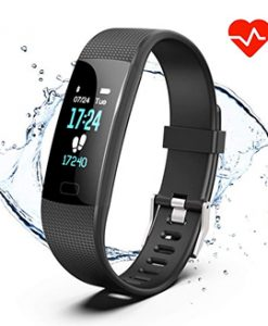 Best Sellers in Fitness Technology