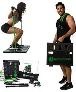 Most Wished For in Exercise & Fitness Equipment