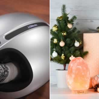 Best Gift Ideas on Amazon at Every Price Point $15 $20 and $100