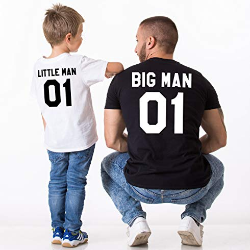 Father's Day 2015 Best Sellers