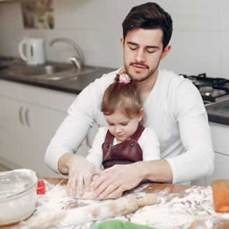 Best Sellers in Father's Day - Kitchen