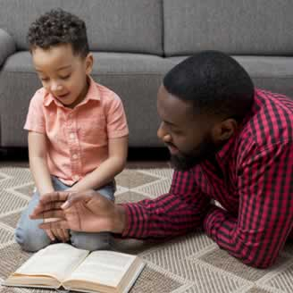 Best Sellers in Fatherhood - Books